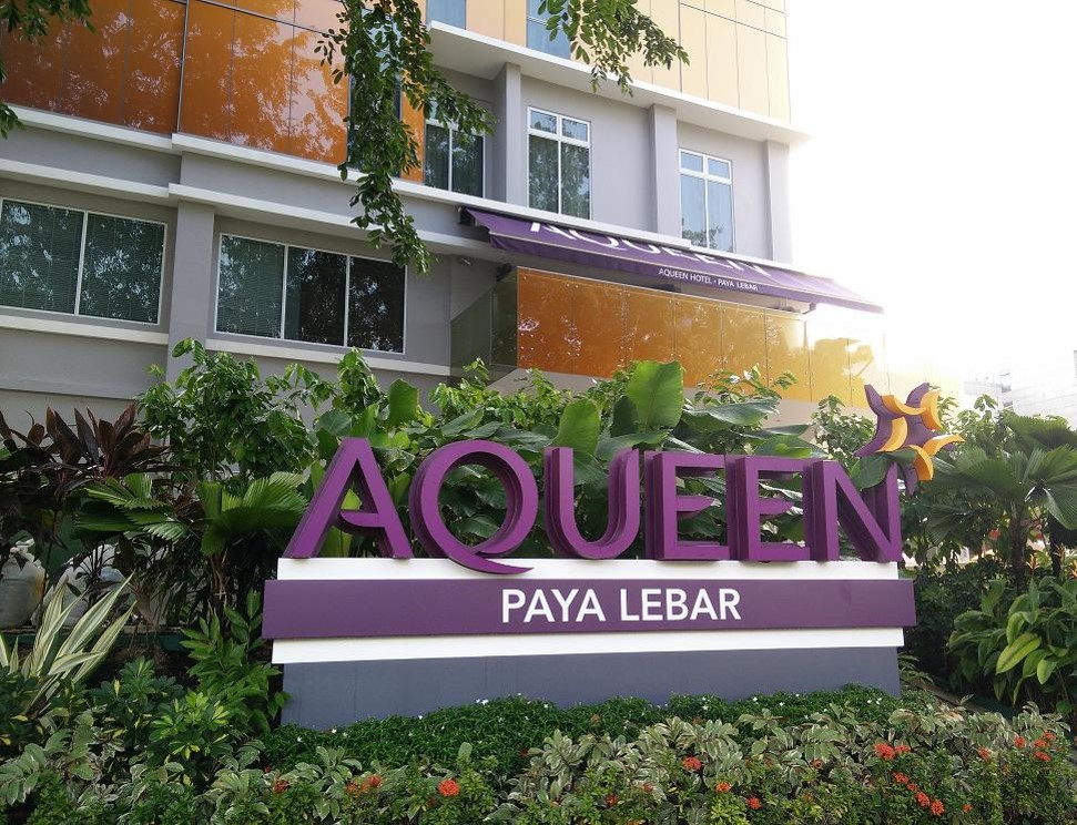 hotel park royal organization chart Pan pacific hotels group is a wholly-owned hotel subsidiary of singapore-listed   the group comprises two acclaimed brands: pan pacific and parkroyal.